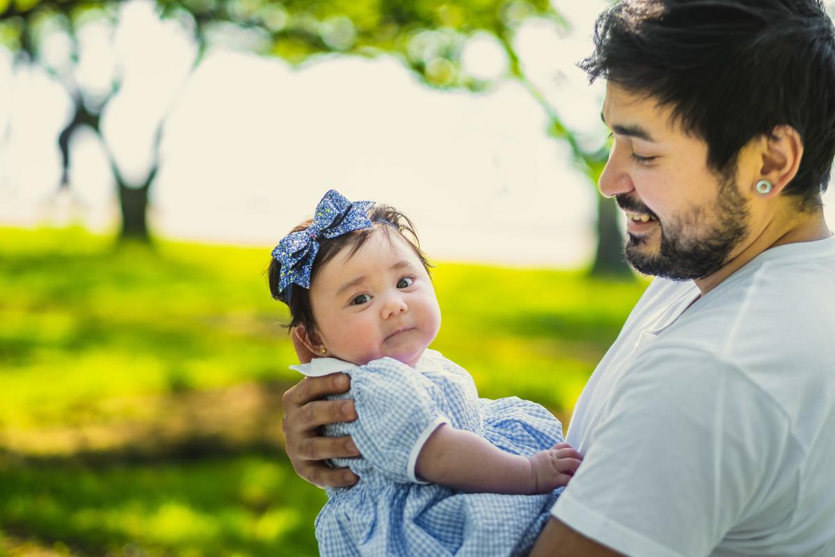 mesversario no japao, ensaio no japao, ensaio de acompanhamento no japao, ensaio familiar no japao, ensaio fotografico no japao