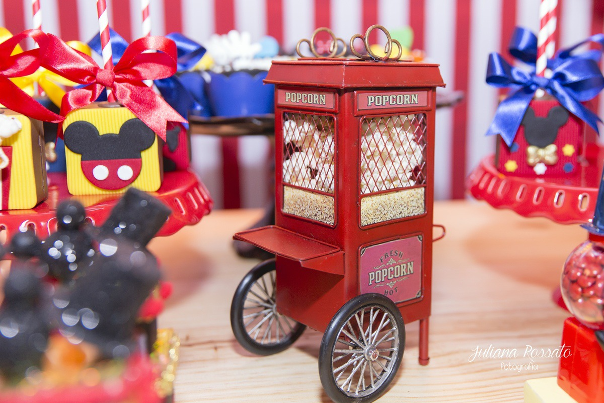 decoração festa infantil, dicas de decoração, fornecedores de decoração, festa infantil, verdinis ateliê, mickey, circo do mickey
