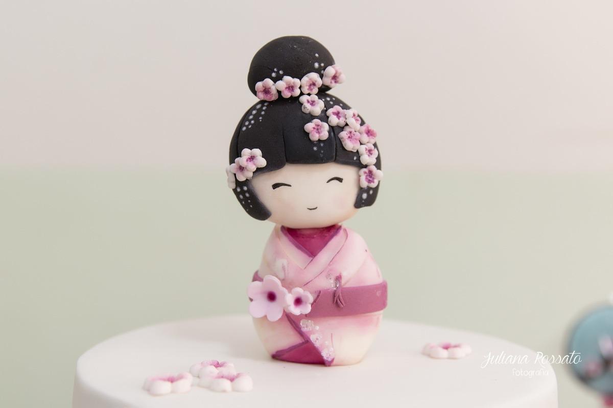 decoração festa infantil, japonesa, oriental, dicas de decoração, fornecedores de decoração, festa infantil
