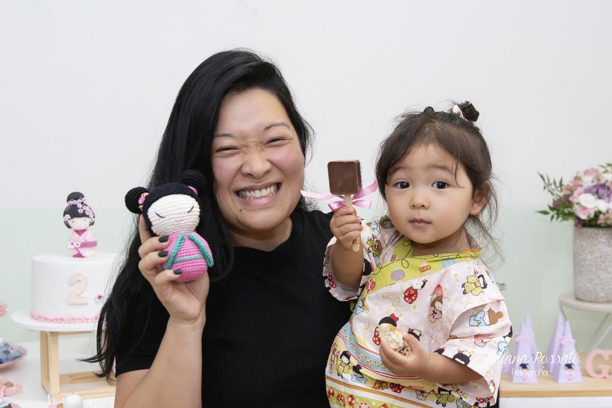 decoração festa infantil, japonesa, oriental, dicas de decoração, fornecedores de decoração, festa infantil, Bloguinho da Ayumi