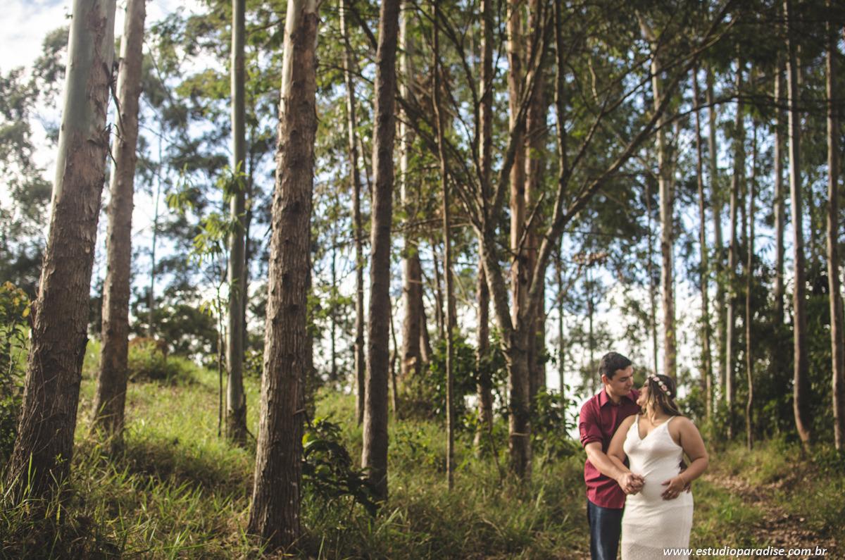 Ensaio pré-casamento do casal Karla e Bruno, que foi numa fazenda aos arredores de Juiz de Fora/MG