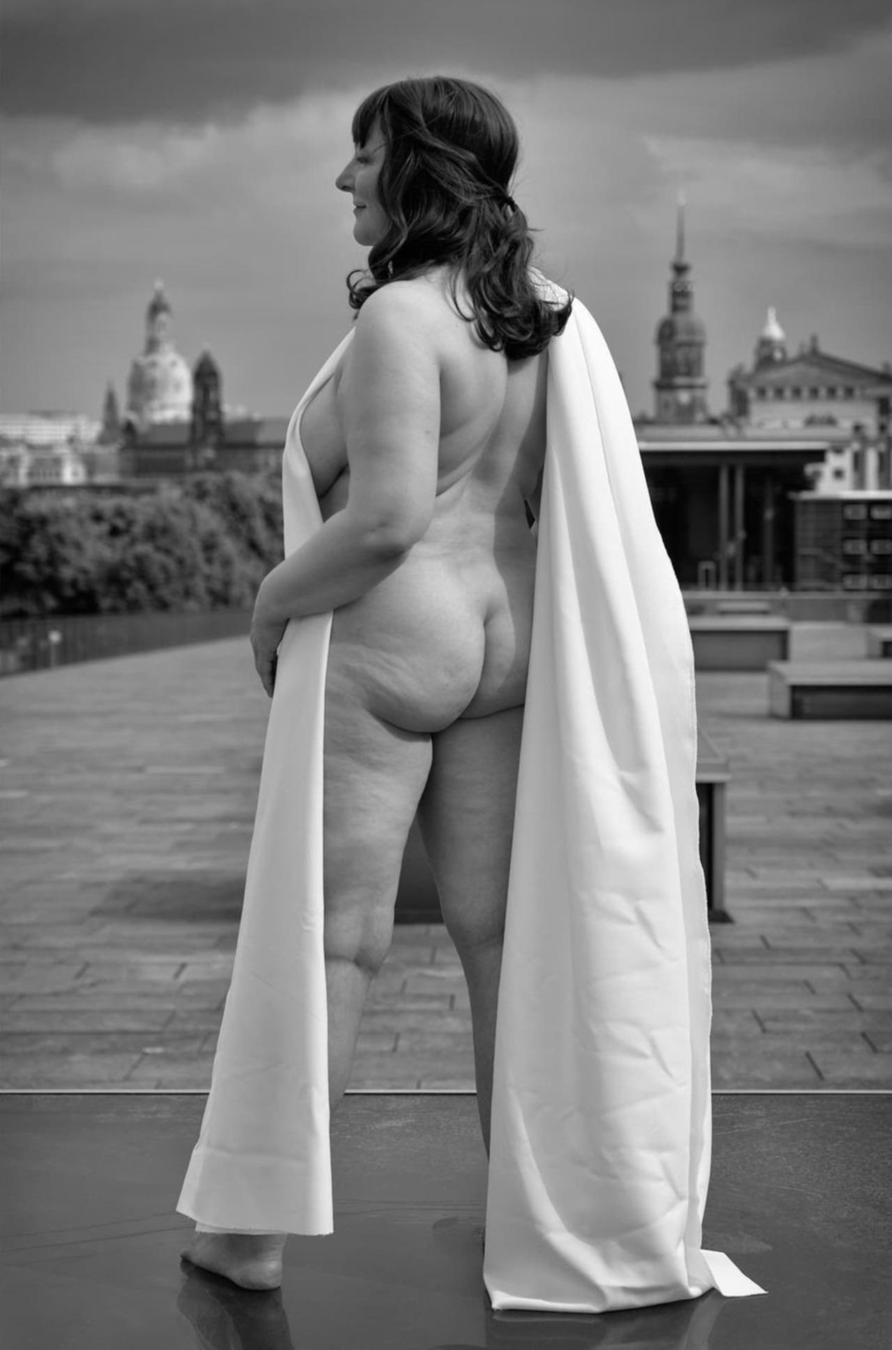 Manuela_schusser1