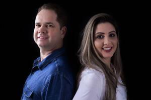 Sobre Andrea de Souza Klenke Moreira