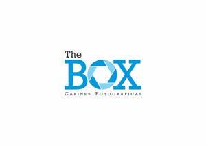 Sobre TheBox Cabine