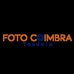 Sobre Ricardo Coimbra