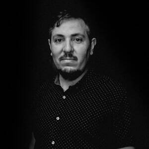 Sobre Sebastian Herrera
