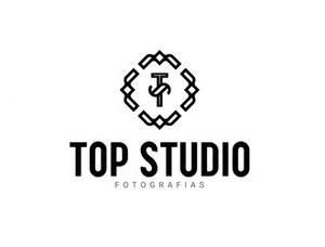 Sobre TOPSTUDIOFOTOGRAFIAS