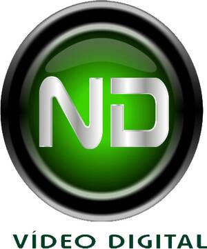 Sobre ND Video Digital