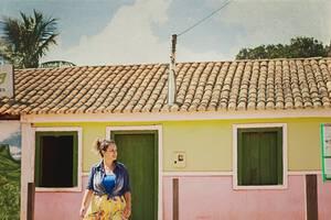 Sobre Amanda Cavalcanti Soares