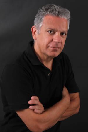Acerca de Manuel González