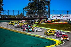 Sobre Racing Brasil