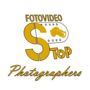 Sobre fotovideostop