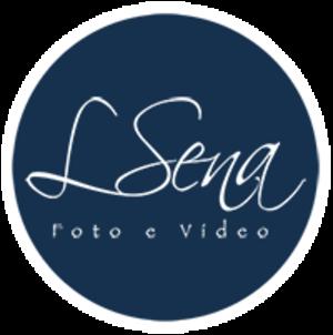 Sobre Leonardo Sena