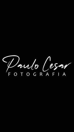 Sobre PAULO CESAR