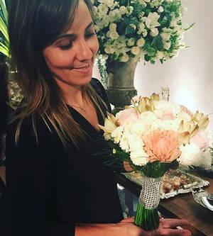 Sobre Susana Araújo Eventos