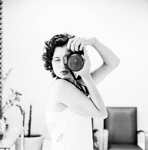 Sobre Daniela Cunha Fotografia