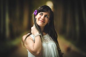 Sobre Sandra Villani Fotografia