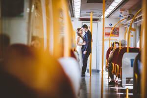 Sobre Fotografo de casamentos - Quadrado de Sonhos