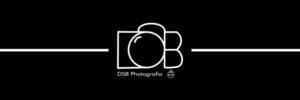 Sobre DSB Photografia