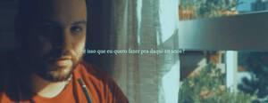 Sobre Eduardo de Moraes Oliveira