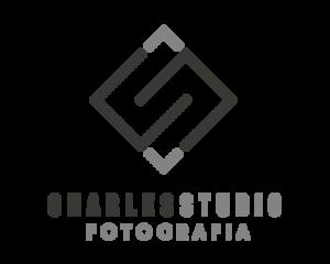 Sobre Charles Studio Fotografia
