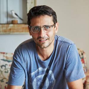Sobre Mario Henrique Rosa de Oliveira