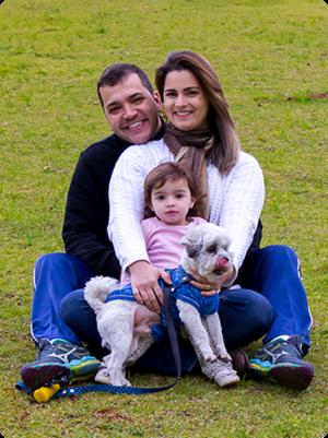 Sobre Henrique Buosi Lopes