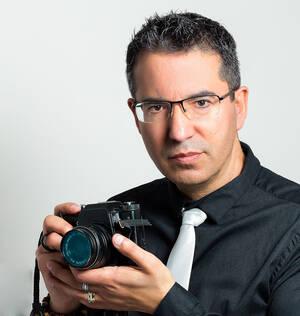 Sobre Mauro Cardoso Fotografia de Casamentos e Eventos - Curitiba