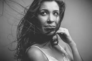 Sobre Mariana Abreu Fotografia