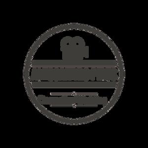 Sobre Alessandro Pires