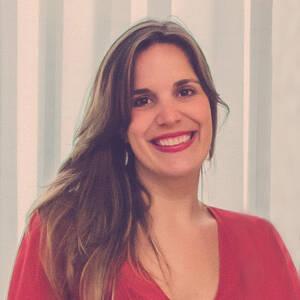 Sobre Marina Oliveira