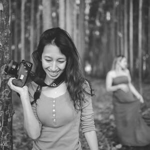 Sobre Daniele Umezaki Sweet Photography