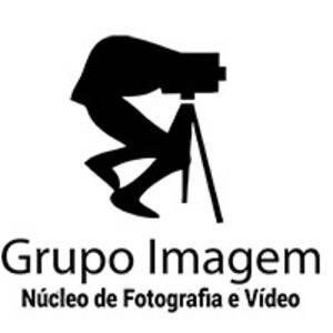 Sobre Grupo Imagem