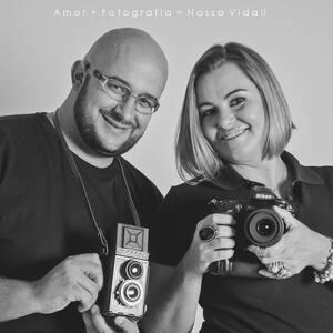 Sobre Samuel + Monique + Amor...  SMH FOTOGRAFIA