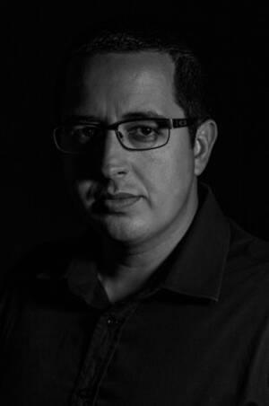 Sobre Teófilo Carlos Ribeiro Antunes