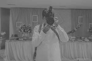 Sobre Tatá Costa Fotografia