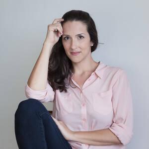 Sobre Laura Fabrini - Fotografia