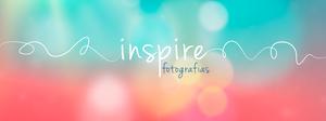 Sobre Inspire Fotografias