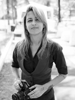 Sobre Bruna Pereira Fotografia