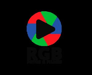Sobre RGB Fotos & Filmes