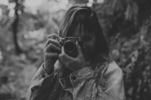 Sobre Jessica Mendes Bezerra