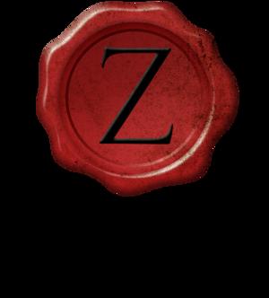 Sobre Studio Ponto Z