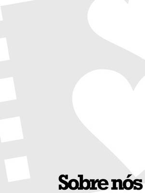 Sobre Rafaro Wedding Films