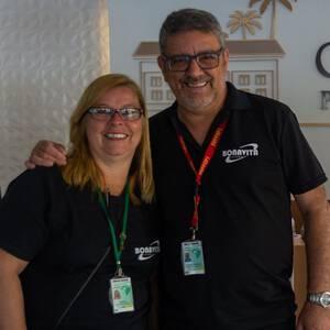 Sobre Bonavita Turismo