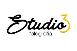 Sobre Studio 3 Fotografia