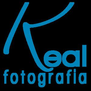 Sobre Real Fotografia