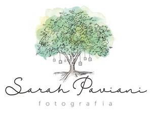 Sobre Sarah Paviani da Silva Sanchez