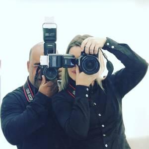 Sobre rs fotografia
