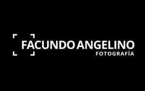 Acerca de Facundo Angelino Fotografía