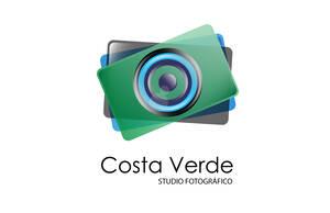 Sobre Costa Verde Studio Fotográfico